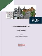 Dec_1950.pdf