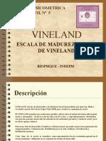 GP 5-Vineland.ppt
