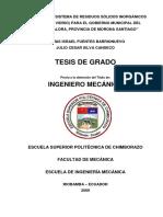 RESIDUOS SOLIDOS.pdf