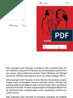 Buku-Pegangan-KADER-FINAL-22FEB2010.pdf
