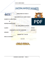 FISICAONELAB06