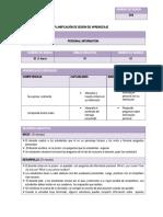 ING1_U1-SESION2.docx