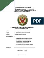 MONOGRAFIA FUNCION Y PODER DEL POLICIA - A3 PNP JIMENA - 2017.docx