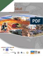 Consejo Nacional de Poblacion (Mexico)-Migration and Health_ Latinos in the United States_3171