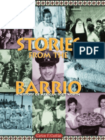 Carlos Eliseo Cuellar-Stories From the Barrio_ a History of Mexican Fort Worth_3246