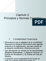 2._Principios_contables.ppt