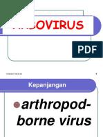 arbo-p