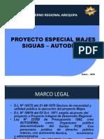 sitaucion_de_majes_siguas_avances_y_beneficios[1].docx