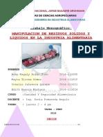RESIDUOS SALIDOS.docx