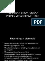 4_hubungan-struktur-metabolisme.pdf