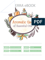 aromatic-use-of-essential-oils.pdf