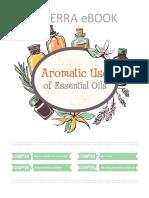 aromatic-use-of-essential-oils.pdf