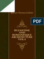 Byzantine and Romanesque Architecture v1.pdf