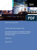 IBM-ConsultancyStudyReport_eng.pdf