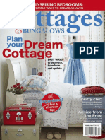 CottagesBungalows20140203.pdf