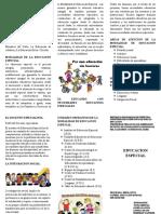 triptico EL SISTEMA EDUCATIVO VENEZOLANO.docx