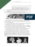 01-02_introduction.pdf