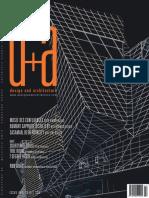 D+A Magazine Issue 084, 2015.pdf