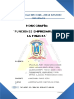 FUNCIONES-DE-UNA-EMPRESA.docx