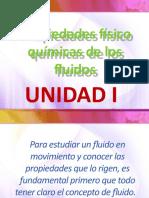 UNI_I_PROPIEDADES FÍSICOS QUÍMICAS DE LOS FLUIDOS.pptx