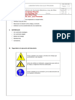 Lab03_Medición_de_Corriente_Eléctrica_y_Ley_de_Ohm_v2_2017_0[1].docx