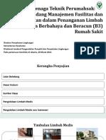 6_Peran_Tenaga_Teknik_Perumahsakitan_WilfriedHasiholanPurba_P2PL.pptx