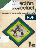Educación y sociedad FRANCISCO DE PAULA GONZALEZ VIGIL (1).pdf