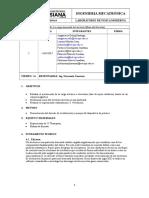 informe-fisica-2