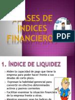 INDICE-DE-LIQUIDEZ.pptx