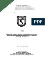 137660041-Tesis-1-Universidad-Panamericana_2.docx