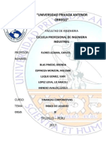 INFORME-INDICE-DE-LIQUIDEZ.docx