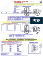 227840547-Tabela-de-Testes-e-Especificacoes-Dos-Sensores-Em-Geral.pdf