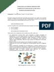 Normas Sanitarias Avicolas 2