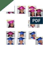 Fotos Graduados 2016 Tambo