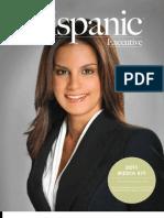 Hispanic Leaders in Tucson, Arizona