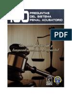 100-preguntas-del-sistema-penal-acusatorio.pdf