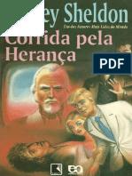 Corrida pela Heranca - Sidney Sheldon.pdf