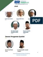 STRUKTUR ORGANISASI KOPERASI 212  2017.pdf.pdf