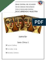 Psicologia-Positiva....-Taller-DESCUBRIENDO-NUESTRA-EMPATÍA-2.docx