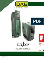 E.sybox_Esybox all information.pdf