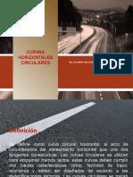 5 CURVAS HORIZONTALES.pptx