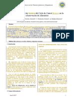 CICLOde-carnot-INVERSO-fiiiinal.docx