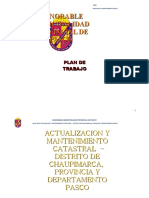 Plan_de_mantenimiento_Catastro MODIFICADO.docx