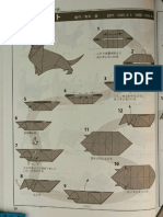 Origami Tanteidan Convention 12.pdf