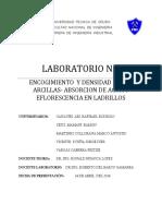 LABORATORIO N°4