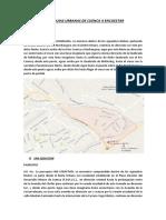 Parroquias Urbanas de Cuenca a Encuestar.docx