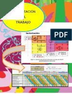 SECTORIZACION-DEL-TRABAJO-EP.docx