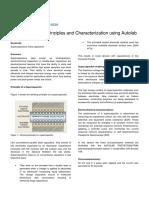 Autolab_Application_Note_SC01.pdf