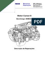 MR 02 EuroCargo450E32TMotorCursor8 001-065