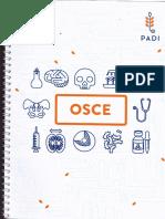 OSCE PADI.pdf